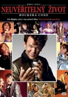 TV program: Neuvěřitelný život rockera Coxe (Walk Hard: The Dewey Cox Story)