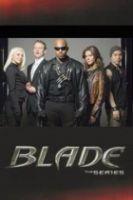 TV program: Blade (Blade: The Series)
