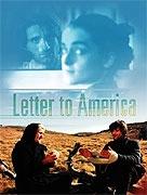 Dopis do Ameriky (Pismo do Amerika)