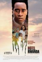 TV program: Hotel Rwanda
