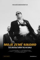 Moje země nikoho (This No Man's Land Of Mine)