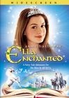 TV program: Zakletá Ella (Ella Enchanted)