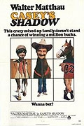 TV program: Šampión (Casey's Shadow)