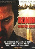 TV program: Bonin: Dálniční vrah (Freeway Killer)
