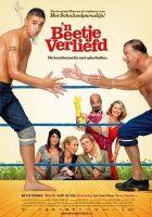 TV program: Šťastná rodina (Beetje verliefd, 'n)