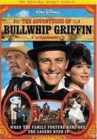 TV program: Dobrodružství Bullwhipa Griffina (The Adventures of Bullwhip Griffin)