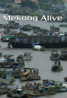 TV program: Zázrak jménem Mekong (Mekong Alive)