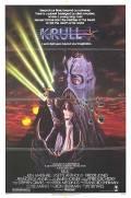 TV program: Planeta Krull (Krull)