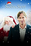 TV program: Santův převlek (The Santa Suit)