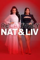 TV program: Mezi Nat & Liv (Relatively Nat & Liv)