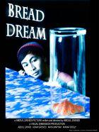Bread Dream