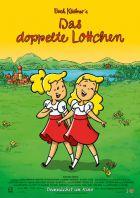 TV program: Luisa a Lotka (Das doppelte Lottchen)