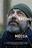 Tváří k Mekce (Facing Mecca)
