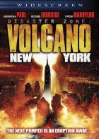 TV program: Peklo z hlubin Země (Disaster Zone: Volcano in New York)