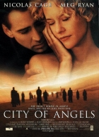 TV program: Město andělů (City of Angels)