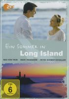 TV program: Léto na Long Islandu (Ein Sommer in Long Island)
