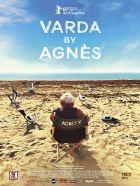 Varda podle Agnès (Varda par Agnès)