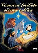 TV program: Vánoční příběh očima oslíka (The Story of Christmas)