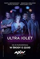 TV program: Ultrafialoví (Ultraviolet)