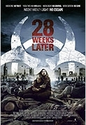TV program: 28 týdnů poté (28 Weeks Later)