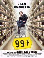 TV program: 99 franků (99 francs)