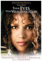 TV program: Jejich oči sledovaly Boha (Their Eyes Were Watching God)