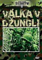 Válečné šílenství 12 - Válka v džungli