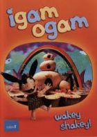 TV program: Igam Ogam