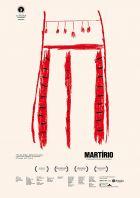 Martyrium (Martírio)