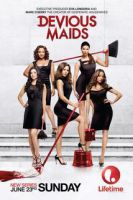 TV program: Devious Maids