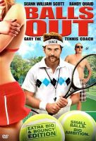 TV program: Balls Out: Garyho výzva (Balls Out: Gary the Tennis Coach)