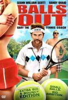 TV program: Balls Out: Garyho výzva (Balls Out: Gary the Tennis Coach)