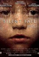 TV program: Němý svědek (Silent Fall)