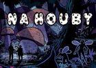 TV program: Na houby