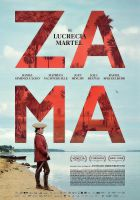 TV program: Zama