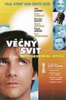 TV program: Věčný svit neposkvrněné mysli (Eternal Sunshine of the Spotless Mind)