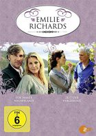 TV program: Emilie Richards: Nový Zéland navždy (Emilie Richards: Für immer Neuseeland)