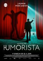 Humorista (Yumorist)