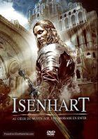 Isenhart: Legenda o rytíři (Isenhart - Die Jagd nach dem Seelenfänger)