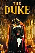 TV program: Psí vévoda (The Duke)