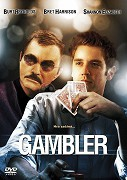TV program: Gambler (Deal)