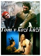 TV program: Tom v kozí kůži
