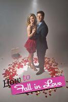 TV program: Jak se zamilovat (v osmi lekcích) (How to Fall in Love)