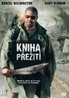TV program: Kniha přežití (The Book of Eli)