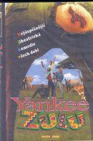 TV program: Yankee Zulu