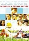 TV program: Scény z partnerského života (Scenes of a Sexual Nature)
