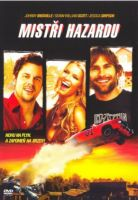 TV program: Mistři hazardu (The Dukes of Hazzard)