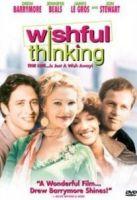 TV program: Zbožné přání (Wishful Thinking)