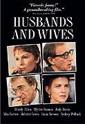 Manželé a manželky (Husbands And Wives)