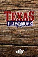 Renovace domů v Texasu (Texas Flip N' Move)